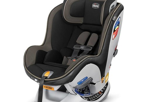 Chicco Chicco Nextfit Zip Convertible Car Seat In Eclipse