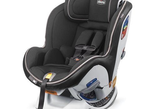 Chicco Chicco Nextfit Zip Convertible Car Seat In Traction