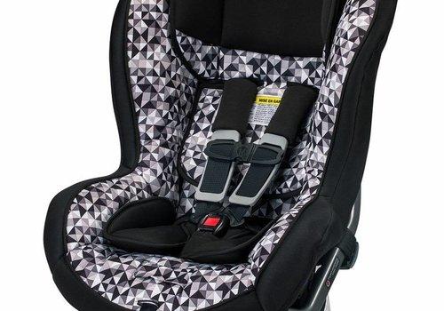 Britax Essentials By Britax Allegiance Convertible Car Seat In Prism