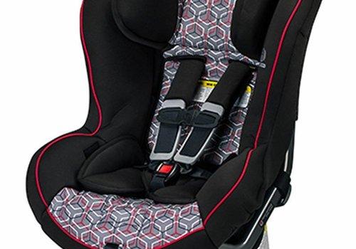Britax Essentials By Britax Emblem Convertible Car Seat In Baxter