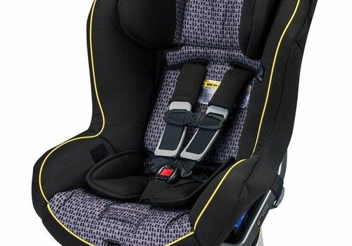 Britax Essentials By Britax Emblem Convertible Car Seat In Pulse