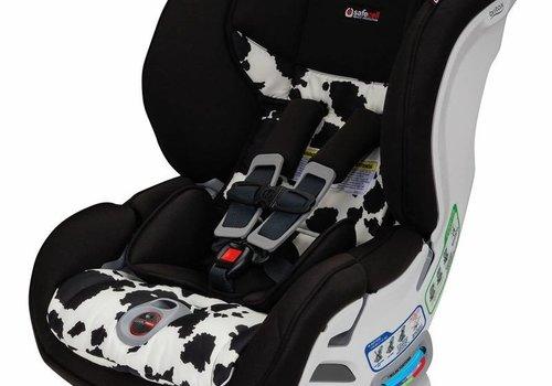 Britax Britax Marathon Clicktight Convertible Car Seat In Cowmooflage