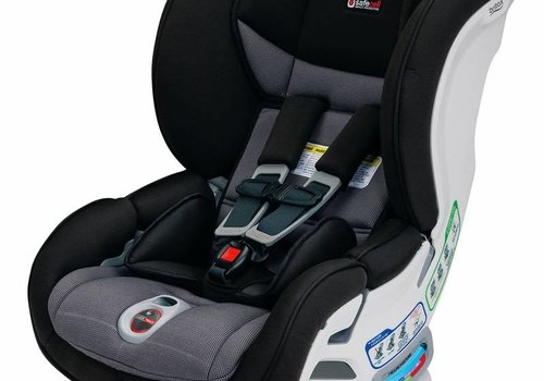 Britax Britax Marathon Clicktight Convertible Car Seat In Verve
