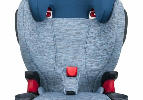 Britax Britax Highpoint Booster Seat In Seaglass