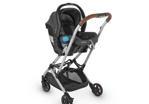 UppaBaby 2018 Uppababy Minu Car Seat Adapter For Mesa