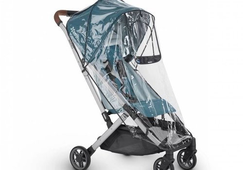 UppaBaby 2018 Uppababy Minu Stroller Rain Cover