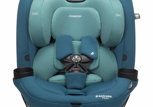 Maxi Cosi Maxi Cosi Magellan Convertible Car Seat In Emerald Tide