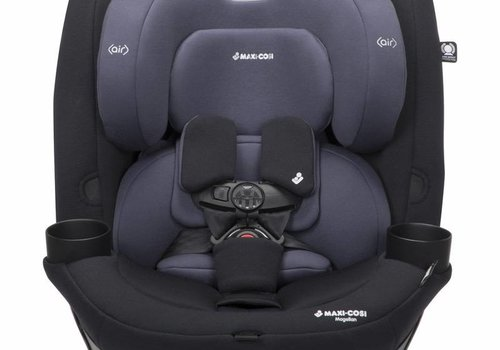 Maxi Cosi Maxi Cosi Magellan Convertible Car Seat In Midnight Slate