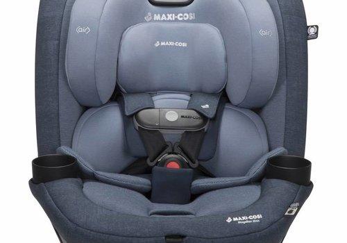 Maxi Cosi Maxi Cosi Max Magellan Convertible Car Seat In Nomad Blue