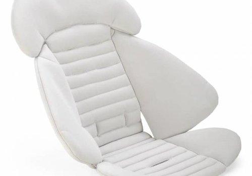 Stokke Stokke Stroller Seat Inlay