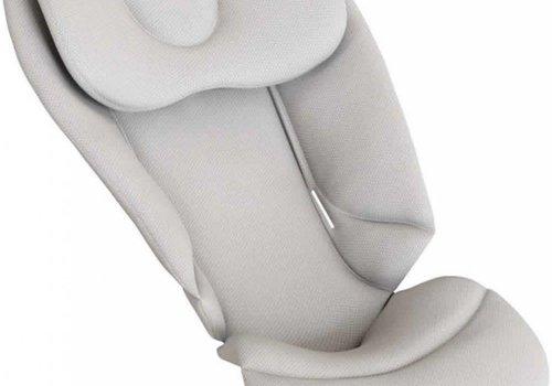 Stokke Stokke Stroller Newborn Seat Inlay