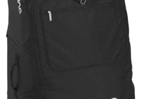 Nuna Nuna Mixx Travel Bag