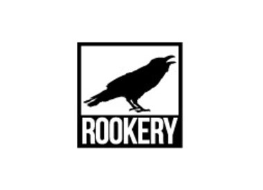 ROOKERY