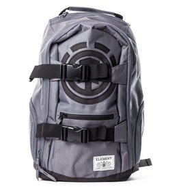 ELEMENT ELEMENT - MOHAVE BACKPACK