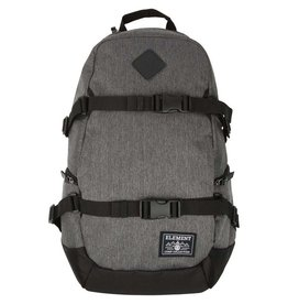 ELEMENT AAA ELEMENT - JAYWALKER PREMIUM BACKPACK