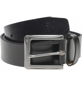 ELEMENT ELEMENT - POLOMA BELT