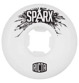 OJ RICTA - SPARX SHOCKWAVE 79B 53MM
