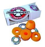 INDEPENDENT INDEPENDENT - BUSHINGS STD CON MED ORG
