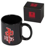 RED DRAGON RDS - OG COFFEE MUG