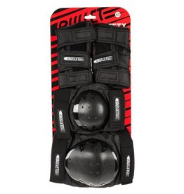 BULLET BULLET - PAD SET ADULT