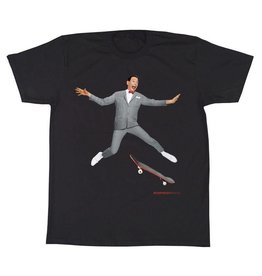EVERYBODYSKATES EVERYBODYSKATES - HERM TEE