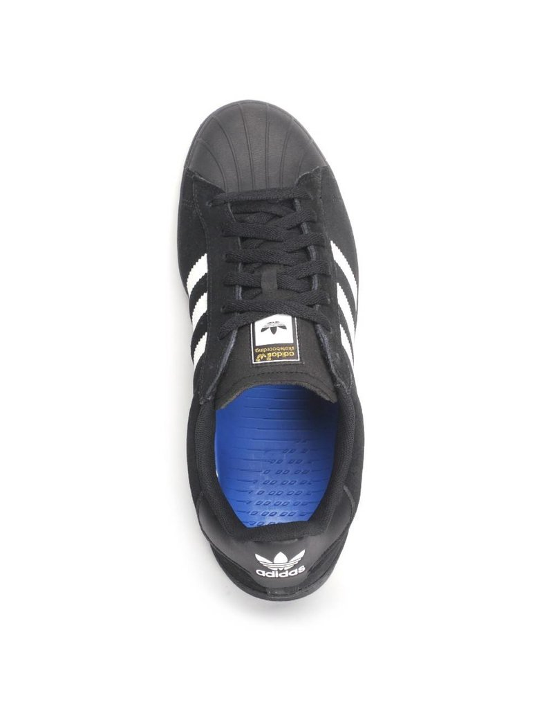 Cheap Superstar Vulc Shoes, Buy Adidas Superstar Vulc Online Sale 2017