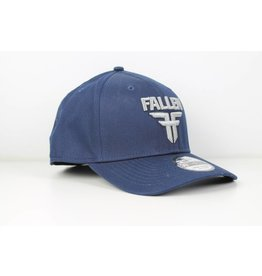 FALLEN - LOGO NEW ERA FLEX CAP