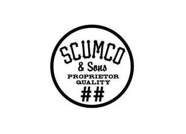 SCUM CO