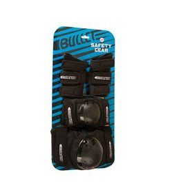 BULLET BULLET - PAD SET JUNIOR