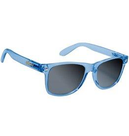GLASSY GLASSY - LEONARD BLUE ICE