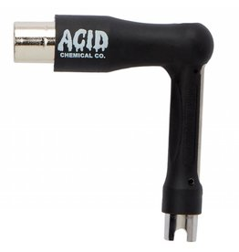 ACID CHEMICAL CO ACID CHEMICAL CO - SPACE TOOL BLK