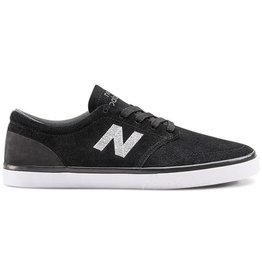 NEW BALANCE NUMERIC - 345