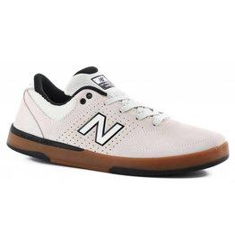 NEW BALANCE NUMERIC - 533