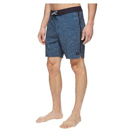 GLOBE GLOBE - SPENCER 2.0 BOARDSHORT