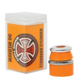 INDEPENDENT INDEPENDENT - BUSHINGS STD CYL MED ORG