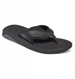 DC SHOES DC SHOES - RECOIL SANDALS