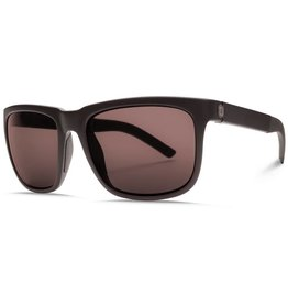 ELECTRIC ELECTRIC - KNOXVILLE S MATTE BLK / OHM ROSE