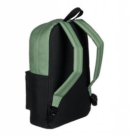 DC SHOES DC SHOES - BUNKER BACKPACK