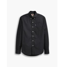 LEVIS LEVIS - CLASSIC 1 POCKET BUTTON UP