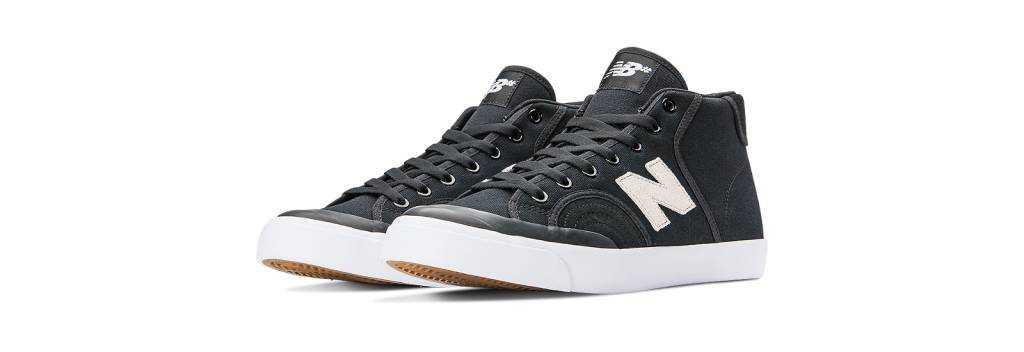 hot sale online f0628 d9de8 new balance pro court 213