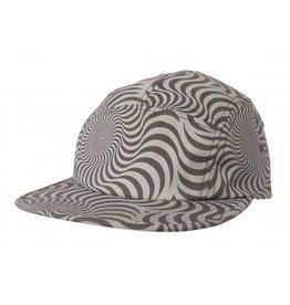 SPITFIRE SPITFIRE - SWIRL CAMP CAP