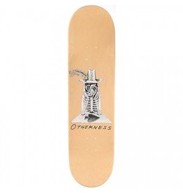 OTHERNESS OTHERNESS - JOHNSON 8.25'' REGULAR DECK