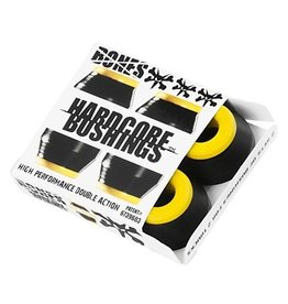 BONES BONES - BUSHING MEDIUM 91A