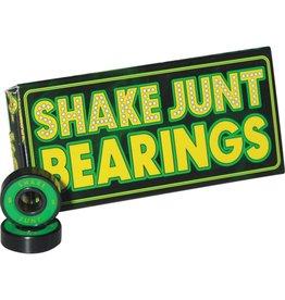 SHAKE JUNT SHAKE JUNT - OG'S ABEC 5 BEARINGS