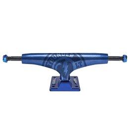 THUNDER THUNDER - 148 LIGHTSTRIKE BLUE TRUCKS