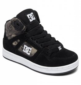 DC SHOES DC SHOES - REBOUND SE
