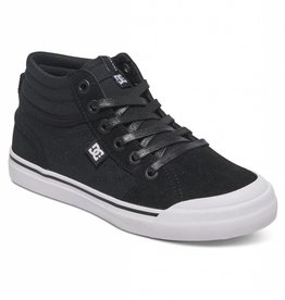 DC SHOES DC SHOES - EVAN HI