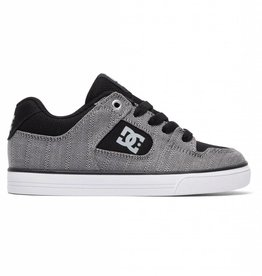 DC SHOES DC SHOES - PURE TX SE