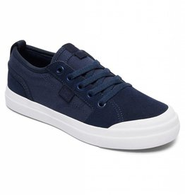 DC SHOES DC SHOES - EVAN