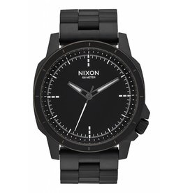 NIXON - RANGER OPS ALL BLACK